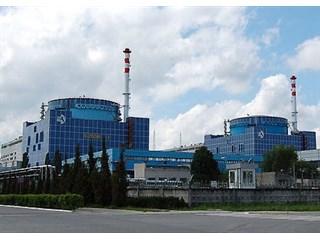Эксперты Украины предупреждают: атомная зима может накрыть Европу