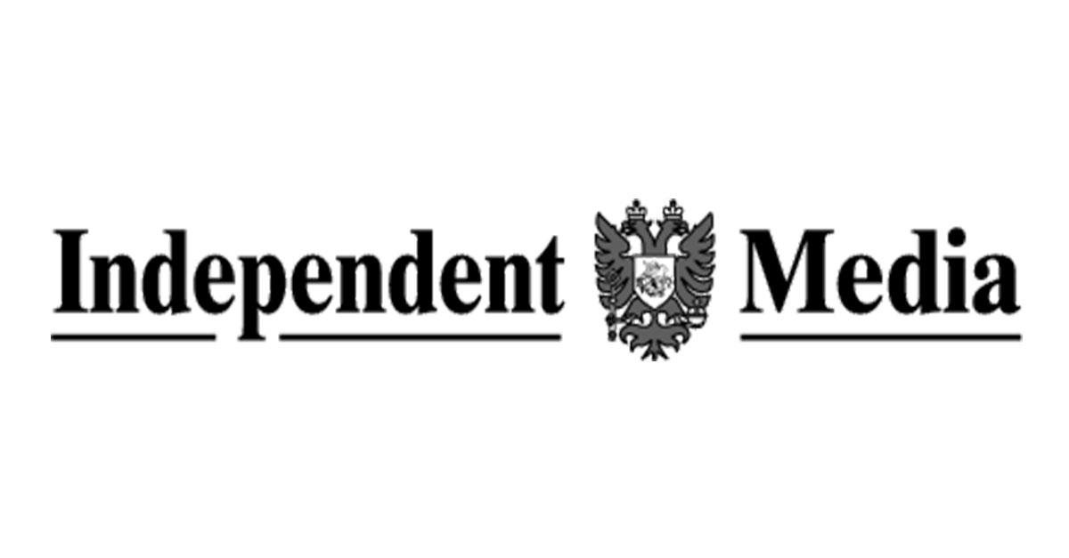 la independent media center Vision & mission media.
