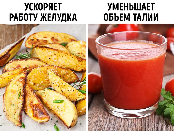 Курица С Томатный Сок Диета. Диета на томатном соке для похудения