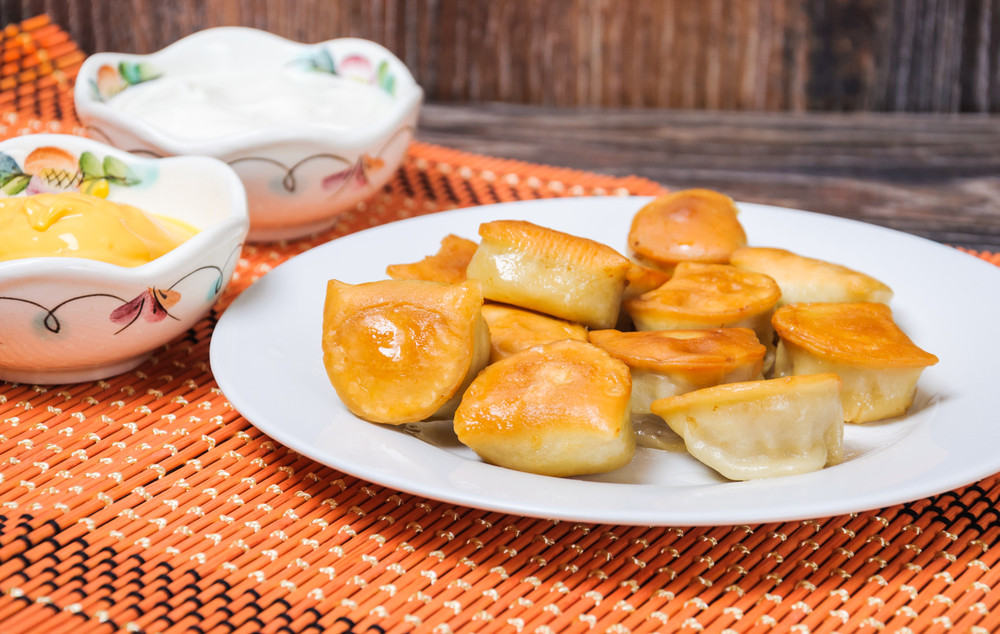 5 очень зимних и незаслуженно забытых блюд русской кухни
