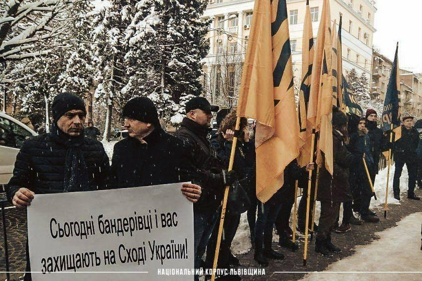 Отозвать посла! Поляки виновны в геноциде! – в Раде истерика из-за запрета Бандеры