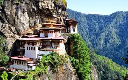 Самые красивые места в мире топ фото