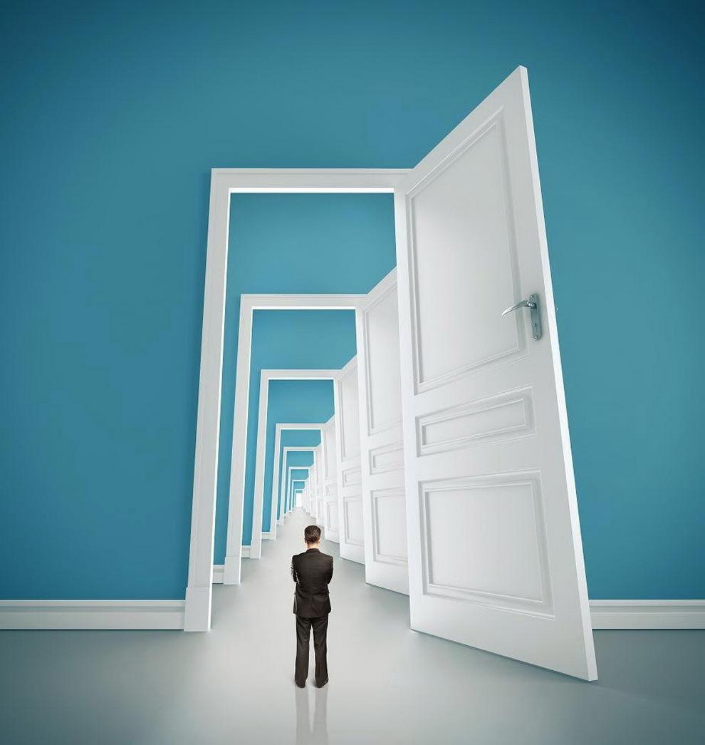 Картинки с дверями для рекламы
