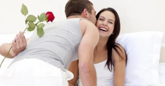 Только после развода с мужем я стала по-настоящему счастливой