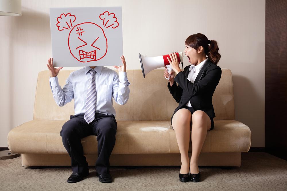 Почему мужчина теряет интерес к женщине: 5 самых распространенных причин