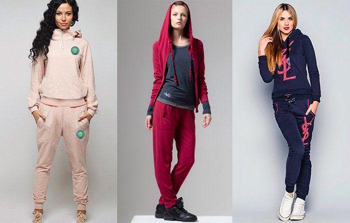 Снимите это немедленно! 12 Предметов женского гардероба, которые раздражают мужчин мода и стиль,одежда