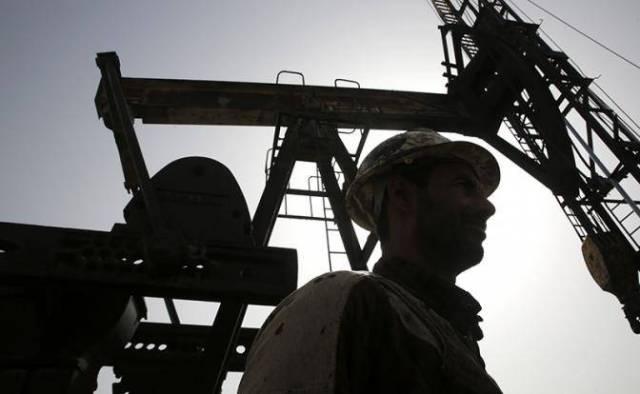 Трамп ударит по России нефтью
