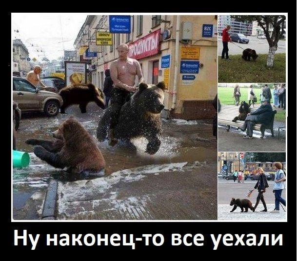 Опрос: Почти 90% иностранцев, посетивших ЧМ, собираются снова приехать в Россию.