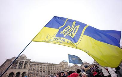 Украина пригрозила России обращением в международный уголовный суд