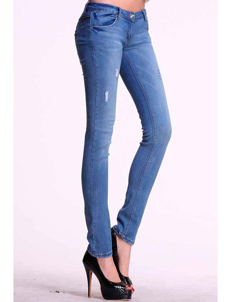 модные джинсы картинки фото виды