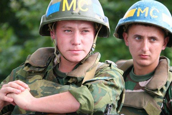 Белоруссия готова разместить…