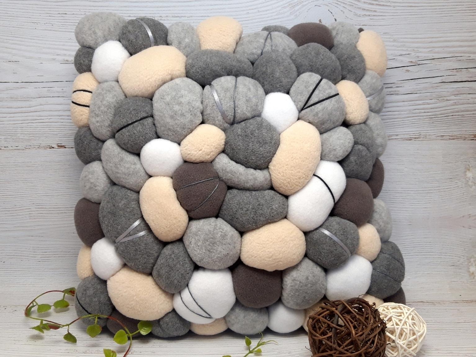 Каменная подуха