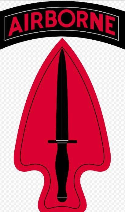 «Курс обучения могут пройти лишь лучшие из лучших»: рассказано о системе отбора и подготовки спецназа «Дельта» спецназ