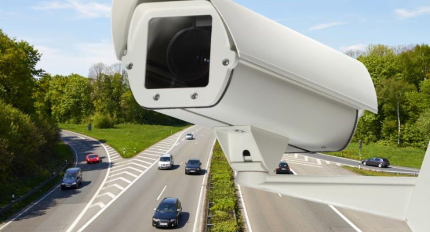 На российских дорогах появится новый дорожный знак Автомобили