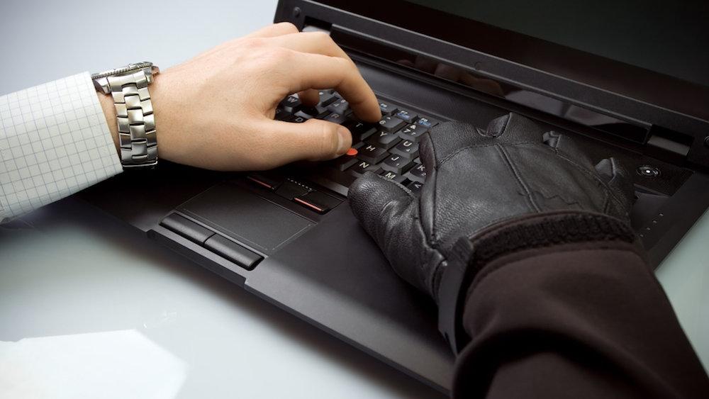 Саратовцу дали срок за взлом игровой приставки