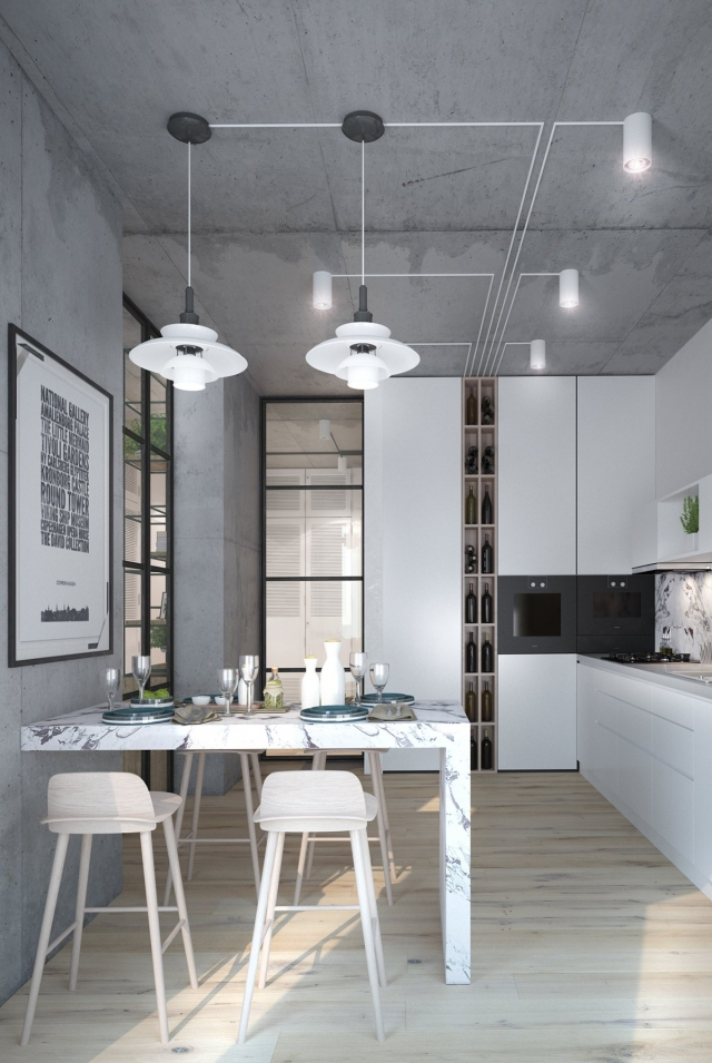 concrete-ideas-5.jpg