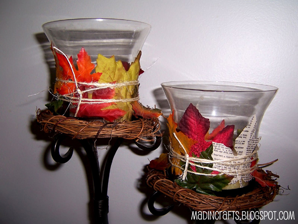 diy-fall-project-1-issue1-ex4.jpg