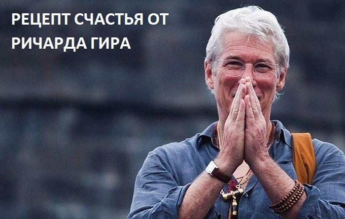 http://mtdata.ru/u25/photoF31C/20163994938-0/original.jpg#2016399493