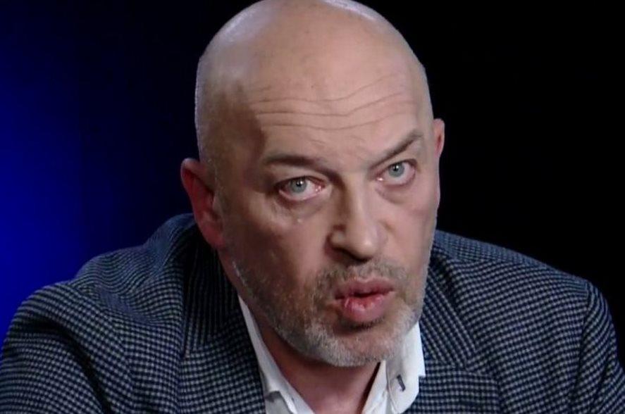 Георгий Тука обвинил Россию …