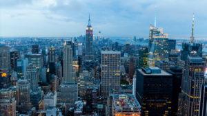 Насколько дорого жить на Манхеттене