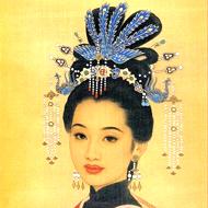 Секреты красоты азиатских женщин.
