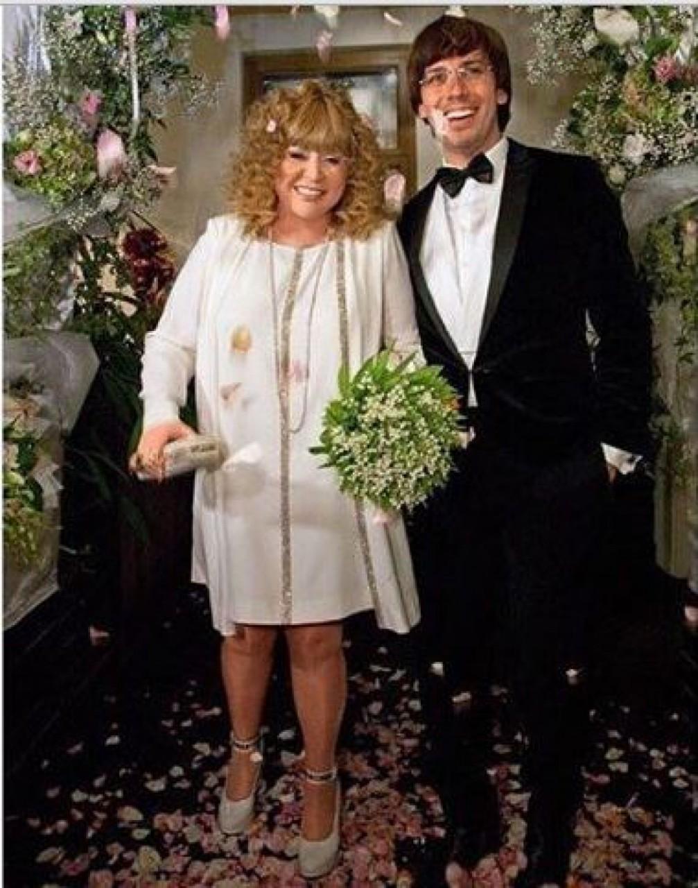 Поздравления соседей с серебряной свадьбой обои для