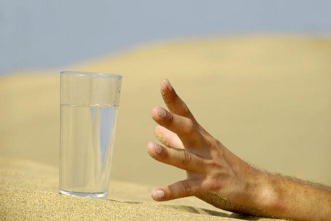 Самые вредные напитки для организма