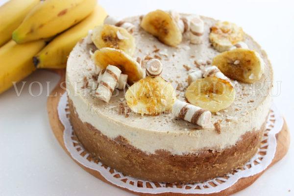 bananovyj chizkejk 8