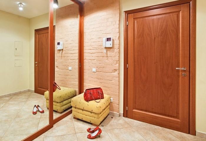 Как грамотно расположить розетки в квартире, чтобы удобно ими пользоваться можно, розетки, розеток, установить, чтобы, техники, сделать, время, комнате, высота, разъемы, другой, важно, пылесоса, розетку, гарнитура, разъемов, может, кухне, доступ