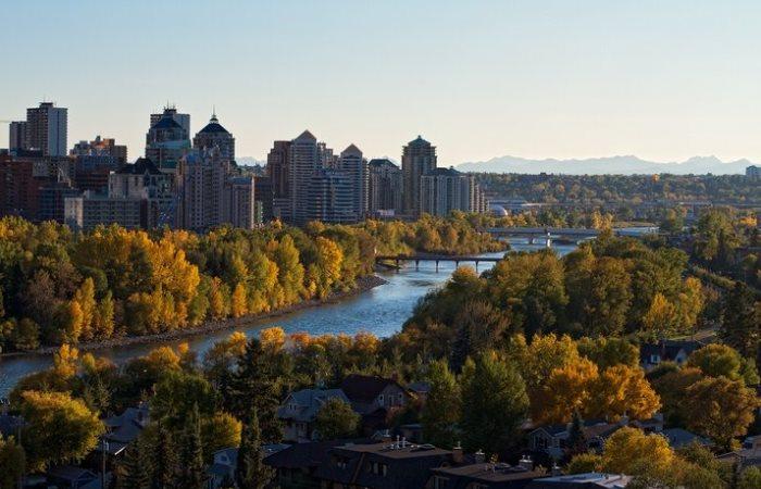 Дорогостоящие города против недорогих