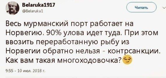 Многоходовка? Города России, Кольский полуостров, мурманск, прикол, север, юмор