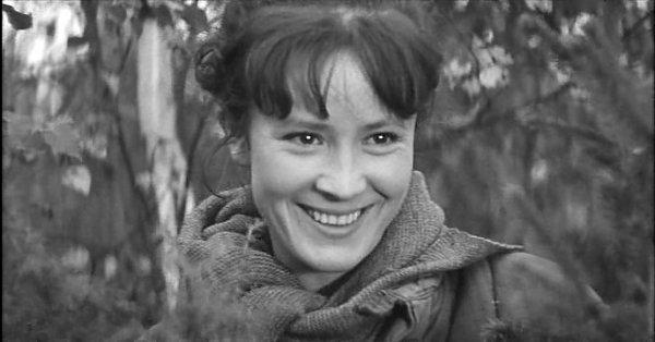 Тамара Дегтярёва: ошибка докторов лишила её не только ноги