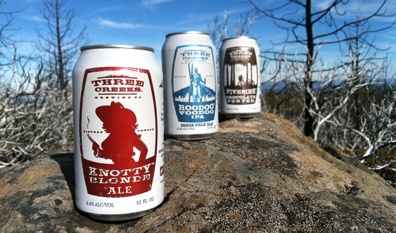 11 вещей, из-за которых можно разлюбить пиво