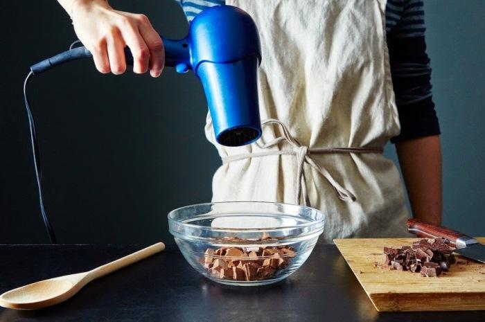 8 кулинарных лайфхаков, которые выручат, если что-то пошло не по плану готовим дома,кулинарные хитрости