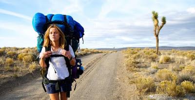 Советы для женщин, путешеств…