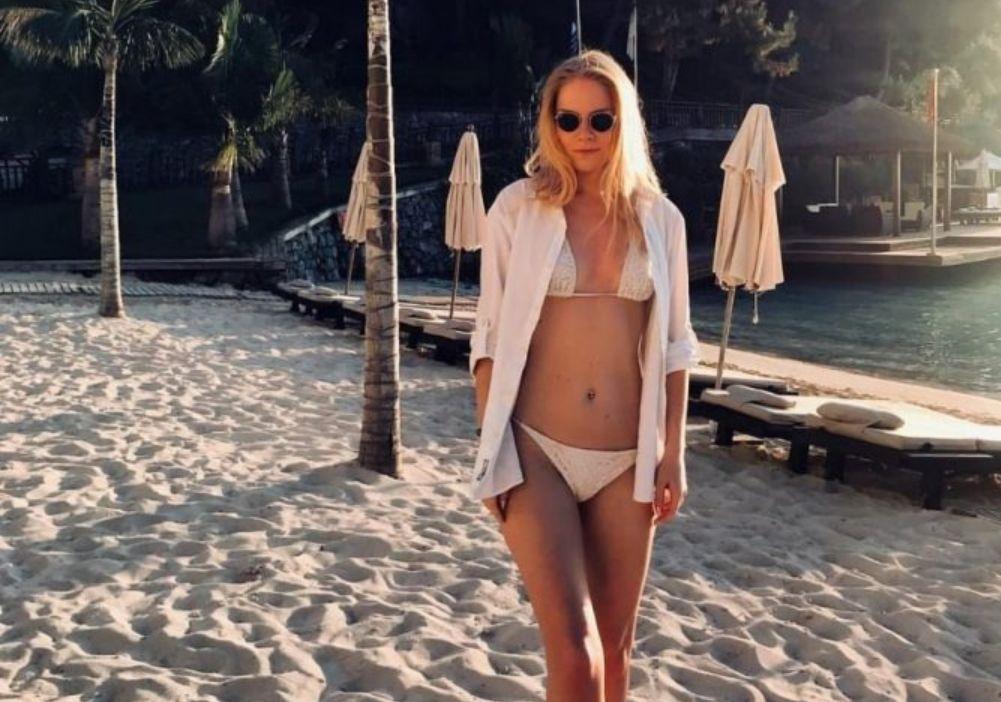 «Я с таким никогда не сталкивалась»: россиянка откровенно рассказала, почему украинцев с позором выгнали из отеля в Греции