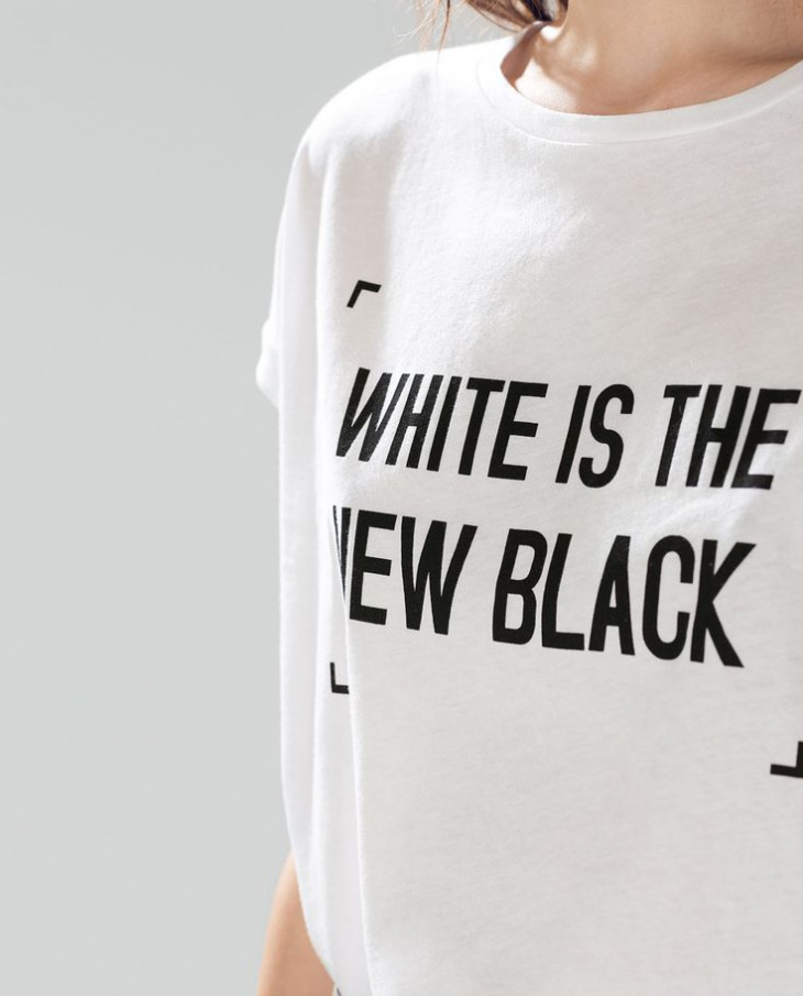 Поздравлением, картинки футболки с английскими надписями