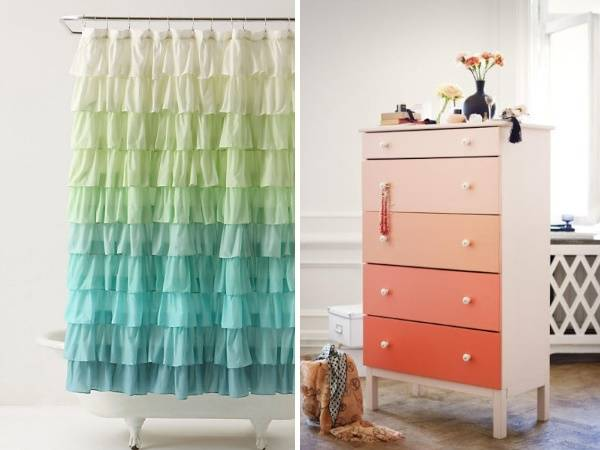 ombre-decor-dlya-doma