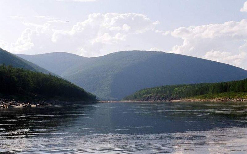 10 рек в России, где можно намыть золото золото