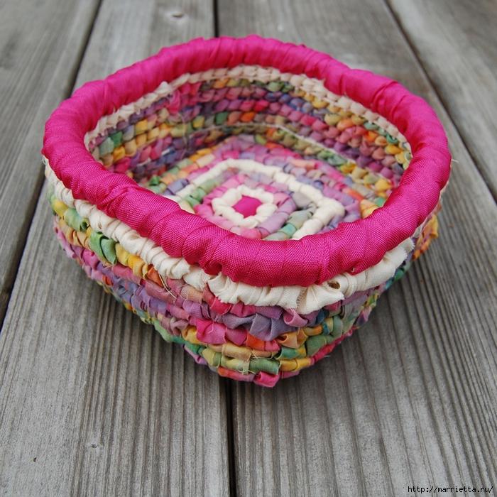 pinktrinketsbasket2web (700x700, 419Kb)