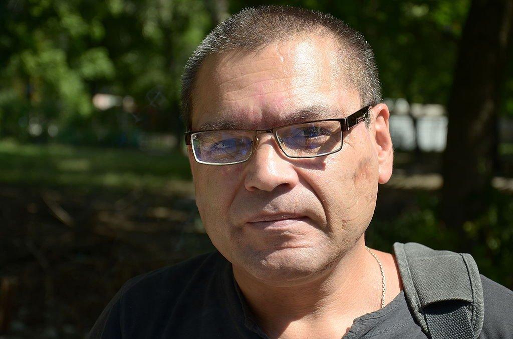 Бабицкий осудил Бабченко за глумление над матерью погибшего пилота Ил-20