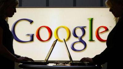 Российский хакер взломал Google Play