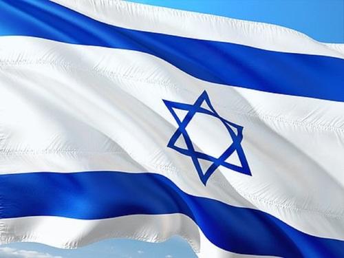 Делегация ВВС Израиля завтра отчитается в Москве о сбитом Ил-20