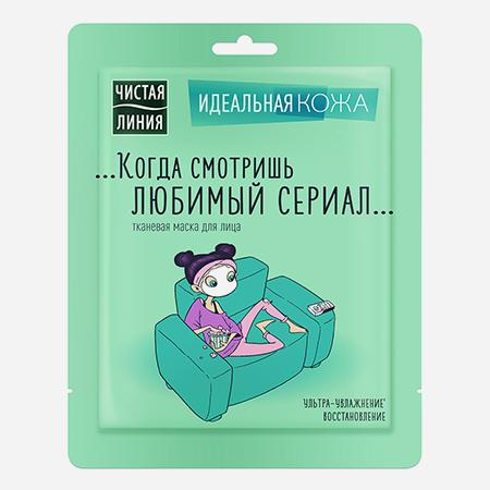 Уксус для волос, вулканическая пенка и другие бьюти-новинки до 1 000 рублей Новости красоты