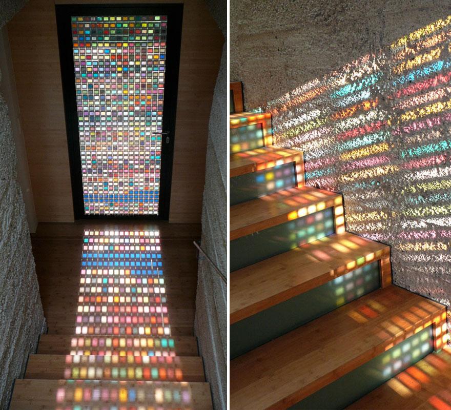 amazing-interior-ideas-8