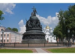 Нужен ли России праздник Дня государственности? россия