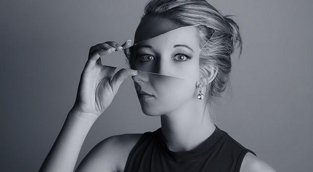 Эпоха Инста-идеалов: почему мы не верим в свою красоту