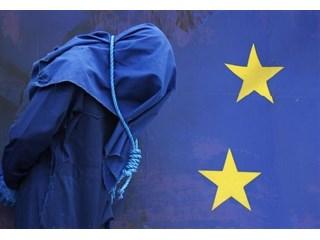 Евросоюз на перепутье