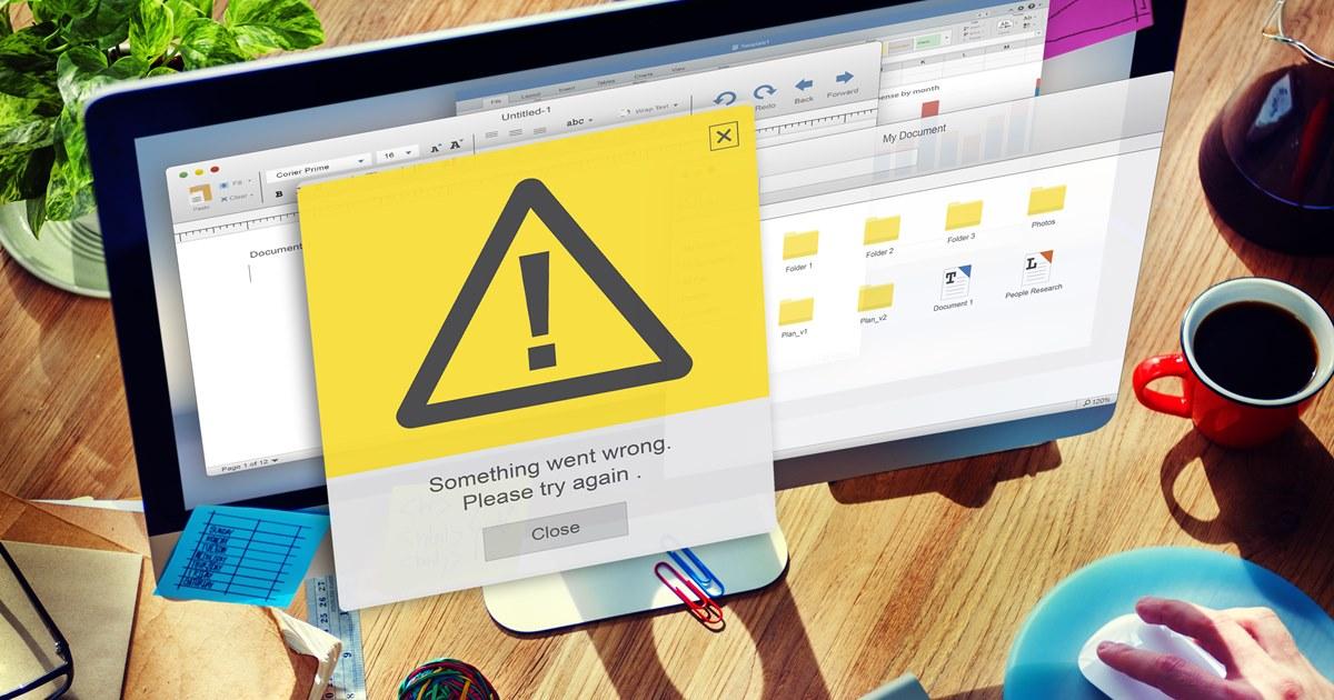 Минэкономразвития раскритиковало предложение ФАС блокировать сайты в рунете