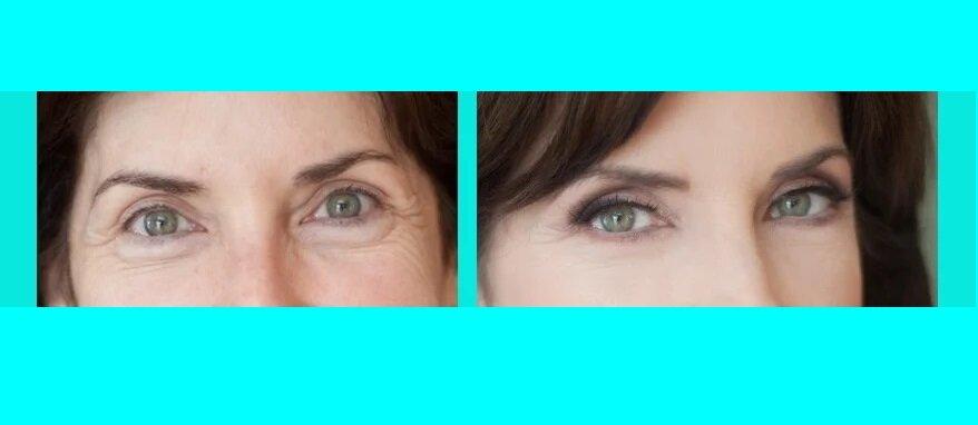 Поняла, почему женщины 50+ после нанесения макияжа выглядят старше: 3 момента, которые женщины почему-то не замечают